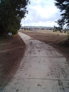 arcare_path2